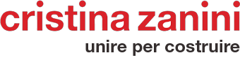 Cristina Zanini Logo